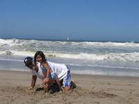 Img_peachnpapa_beach